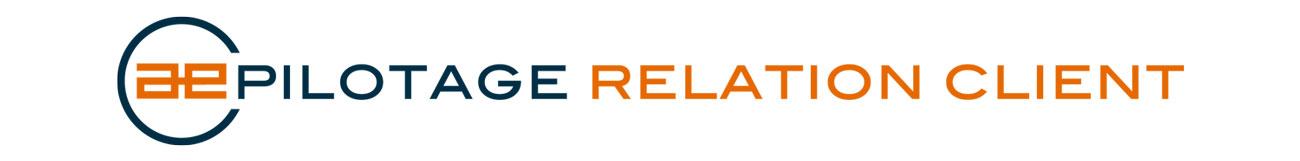 Pilotage relation clients